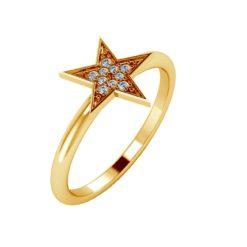 joya anillo