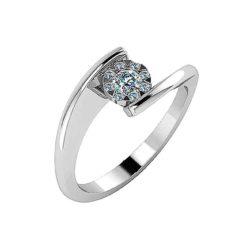 anillo espectacular