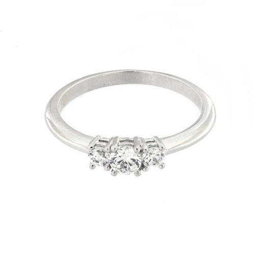 Joya_diamante_compromiso_1590034S