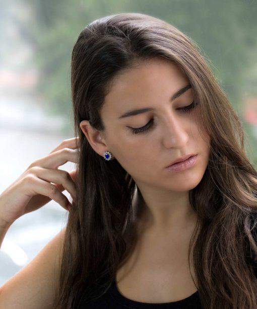 joya-pendientes-diamantes-zafiros-9038072pbz1