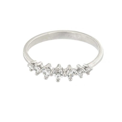 Joya_diamante_compromiso_1592026S