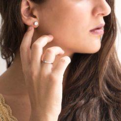 joya-diamantes-anillocompromiso-1065007sb2