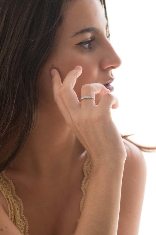 joya-diamantes-anillocompromiso-1230020sb4