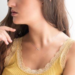 joya-diamantes-colgante-luna-col0430cb2