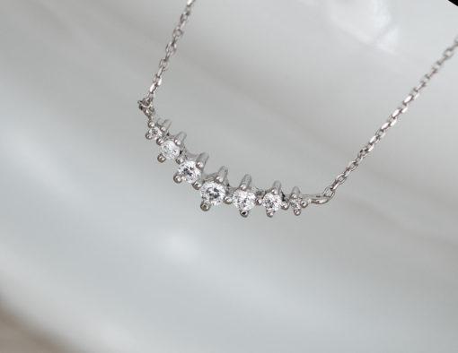 joya_diamante-gargantilla1592020CB2