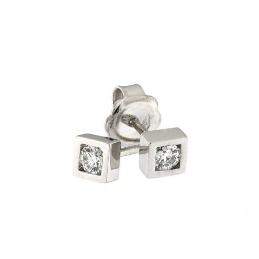 joya-diamantes-pendientes-1473024PB