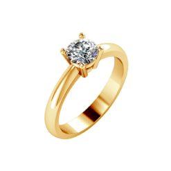 Joya_diamante _anillo_1471030SA1