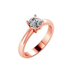 Joya-anillo-diamante-1471030SR