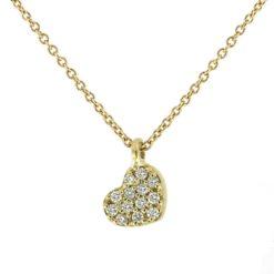 Joya-diamantes-corazon-1489006CA