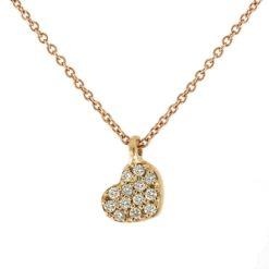Joya-diamantes-corazon-1489006CR