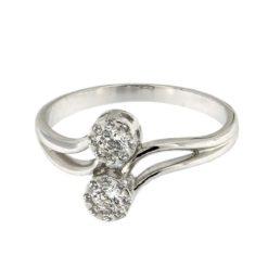joya-anillo-diamantes-1650030SB1