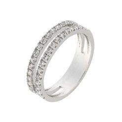 joya_anillo_diamantes1658051SB