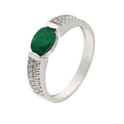joya_anillo_esmeralda_diamantes_1661026SBE