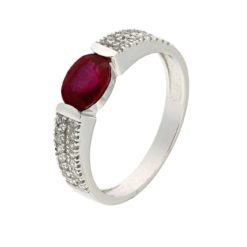 joya_anillo_rubi_diamantes_1661026SBR