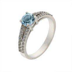 joya-aguamarina-diamantes-1663032sb