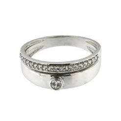 joya-anillo-compromiso-1666022sb1