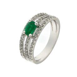 joya-esmeralda-diamantes-1667055SBE