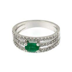 joya-esmeralda-diamantes-1667055SBE1