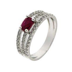 joya-diamantes-rubi-1667055SBR