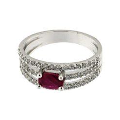 joya-diamantes-rubi-1667055SBR1