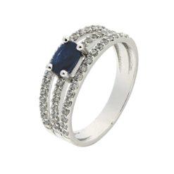 joya-zafiro-diamantes-1667055SBZ