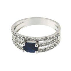 joya-zafiro-diamantes-1667055SBZ1