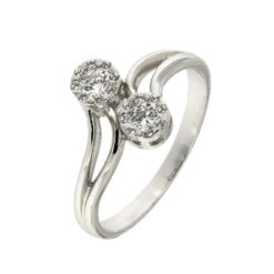 joya-anillo-diamantes-1650030SB