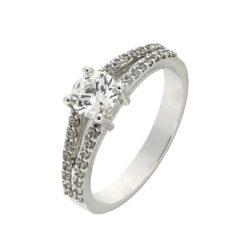 joya-diamante-compromoso-1663060sb